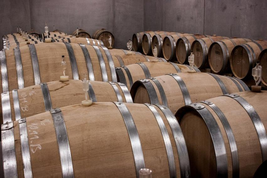 Kistjewijn.be: Spaanse wijnen