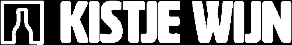 logo kistjewijn